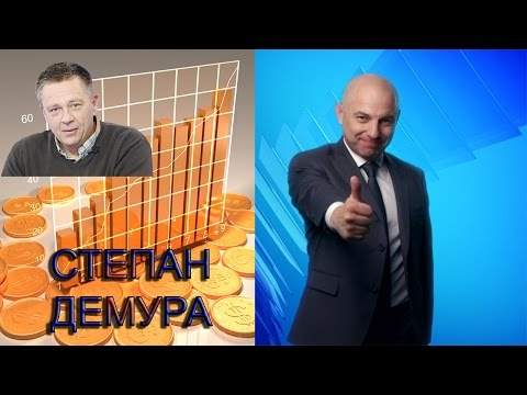 На Украине раскольники жестоко избили священнослужителя за