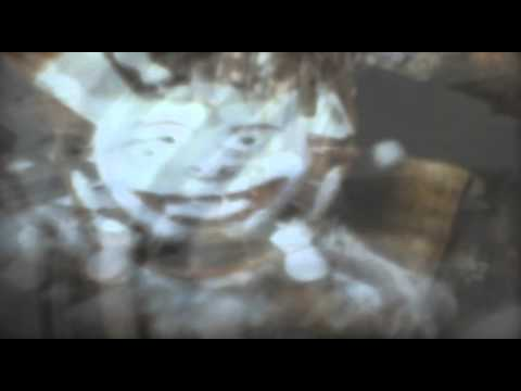 Methusela - Skinjob (Original Mix)