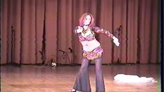 2013-04-28 VIDEO 07 BAILANDO Y CANTANDO POR NEREA...GRUPO YAMAL(, 2013-04-30T22:55:43.000Z)