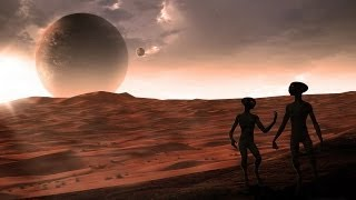 Video End of the Earth and new Life on Mars download MP3, 3GP, MP4, WEBM, AVI, FLV Agustus 2017