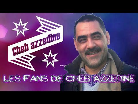 Cheb Azzedine Barkak ya galbi