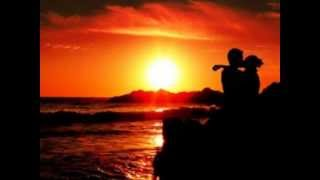 The Shirelles - Will You Love Me Tomorrow