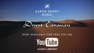 Royalty Free Music Track available to use now on the YouTube Music ...