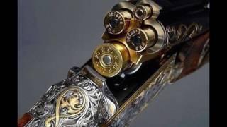 Интересное оружие (Маразмы и приколы, ч 33я)