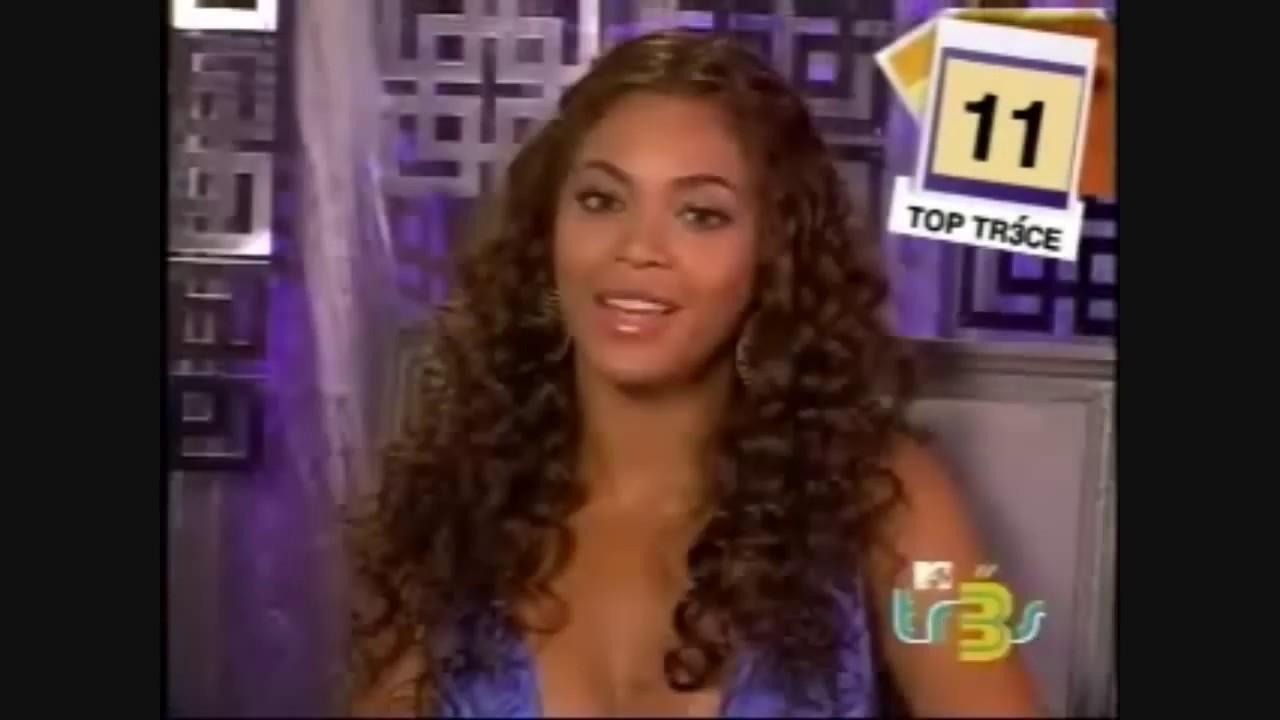 "Did Beyonc Really Meet Selena Quintanilla Like in ""Selena: The ..."