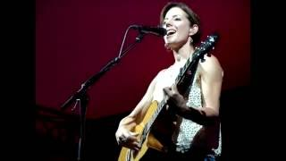 Sarah McLachlan - The Long Goodbye (Ottawa - June 25th, 2016)