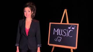 Porn Genius: Music   Girl Code   Season 2   MTV