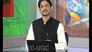 CCE UGC and HTML full forms
