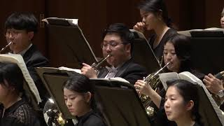 mahler no1 4th mvt