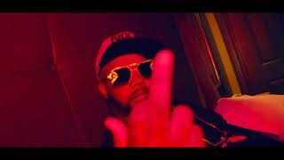 """Dante Stackz (feat. Nino Brown) - """"Can't Take The Hustle"""" - (Official Music Video)"""