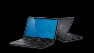 dell Inspiron 3521 Core i3 - 3rd Generation Latest Laptop Review HD in Urdu/Hindi Latest 2019
