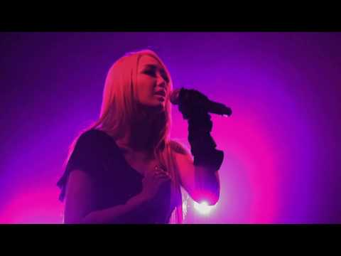"""Aldious (アルディアス) / Scabby Heart (Live 2018) from『Aldious Tour 2018 """"We Are"""" Live at LIQUIDROOM』"""