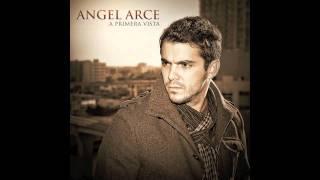 ANGEL ARCE- A PRIMERA VISTA -SACRIFICIO DE MUJER YouTube Videos