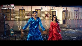Download Hindi Video Songs - Lalten Phir Jari - FULL SONG | BHOJPURI HOT SONG | Arvind Akela-Kallu