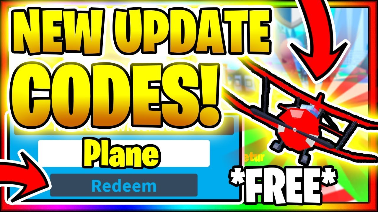 *ALL* NEW SECRET OP WORKING CODES! Roblox 💥Smashing ...