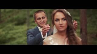 Свадьба на Базе отдыха - Ильичево выездная(Свадьба на Базе отдыха
