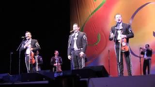 Mariachi Vargas - Track 7 - Fiesta En Jalisco