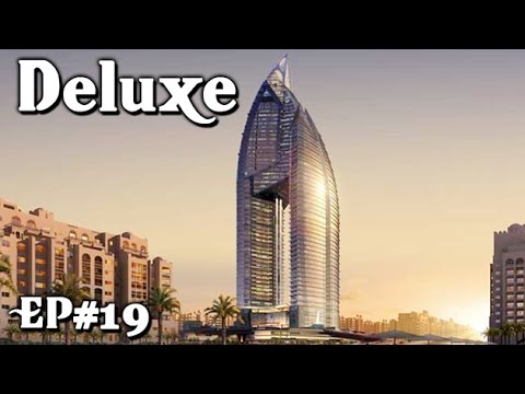 Luxurious Life Of Celebrities | Deluxe | Episode 19 | Lehren Lifestyle