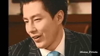 [MV] Love Me Tender - All About Zo In Sung 조인성 Jo In Sung