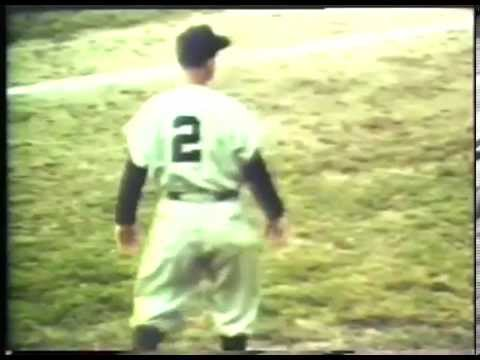 Highlights 1964 World Series Game 2 With New York Yankees VS St Louis Cardinals - imasportsphile