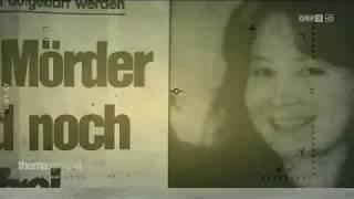 Thema Spezial Ungelöst   Mysteriöse Kriminalfälle (ORF - 13.10.2017)