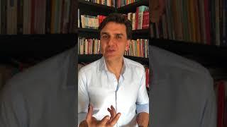 O QUE A GREVE DOS CAMINHONEIROS PROVOCOU NAS PESSOAS? | GABRIEL CHALITA
