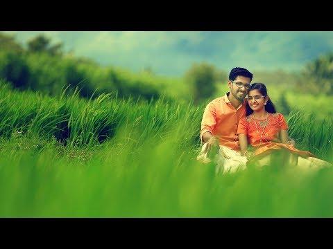 Kerala Best Hindu Post Wedding 2018 HARIKRISHNAN+RESHMA.....A TRUE LOVESTORY