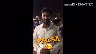 Chand Raat Shoutout for Overseas Pakistanis