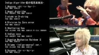 過去に作った動画のリメイク 2004年3月から2005年3月にかけて発表された浅倉...