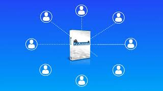 Autopilot software to run your facebook fan pages - Fan Automater