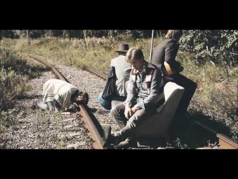 Creedence Clearwater Revival - Lodi {HD}