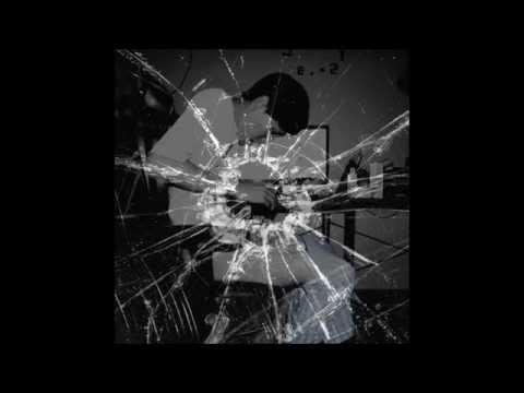 (+) 01. 가가라이브 (Feat. 175.211._._)