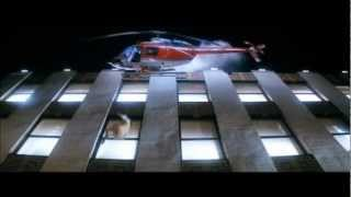*NEW*-  superman christopher reeve tribute