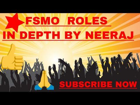 fsmo-roles-in-depth-in-hindi