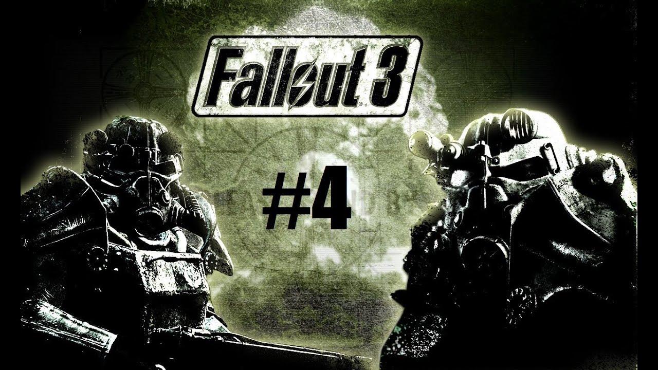 Fallout3 Cheats