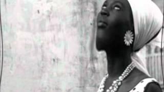 lu tax - Viviane N'Dour.wmv