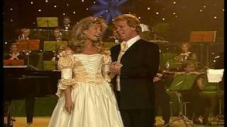 Judith & Mel - Es muss was Wunderbares sein 2004