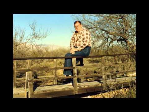 Christian dating phoenix az obituaries arizona