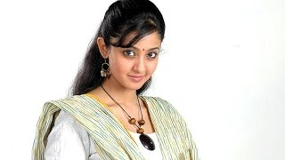 Kannada actress aindrita ray picture photo