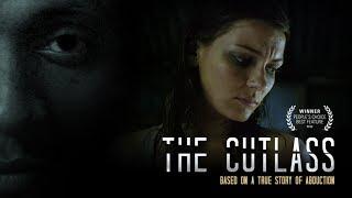 The Cutlass (2017) - Official Trailer