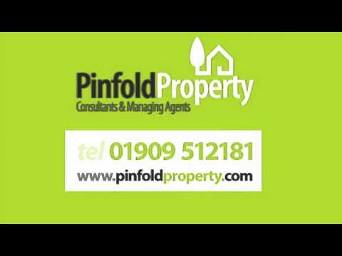 Pinfold Property Consultants & Managing Agents  - Tenant Tip 3