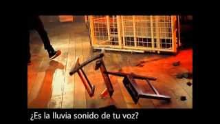 Video B.A.P ~Rain Sound cover en español~ download MP3, 3GP, MP4, WEBM, AVI, FLV Juli 2018