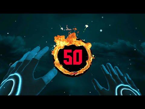 50 Loops 50 КРУГОВ АДА| ПОЛНОЕ ПРОХОЖДЕНИЕ | БЕЗ ВОЗРОЖДЕНИЙ | 3 НЕДЕЛИ ЗАПИСИ!