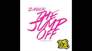 Zannon - The Jump Off