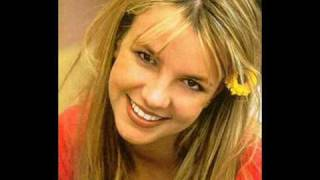 Britney: The sweetest smile