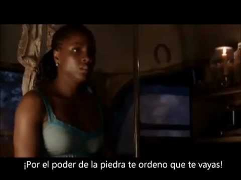 True Blood Trailer Season 1 - Subtitulos Español
