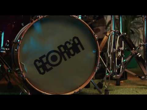 Georgia Feel It Official Video