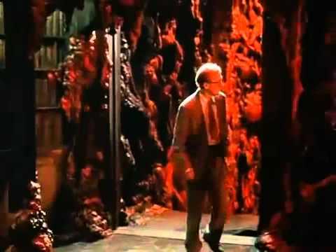 Deconstructing Harry  (1997) Trailer
