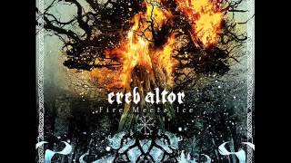 Ereb Altor -  Fire meets Ice