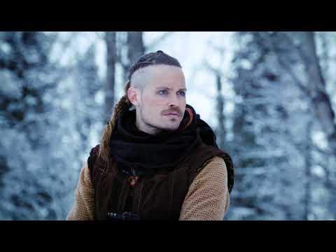 Execute (OE Viking)